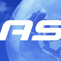 仮想通貨 ダッシュ(DASH)とは|今後の将来性とおすすめ取引所