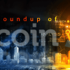 ビットコインとは何か?簡単に分かりやすく解説