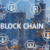 エストニア共和国が世界的なブロックチェーン先進国に 企業誘致に成功した背景とは