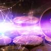仮想通貨イーサリアム(ETH)とは|今後の将来性とおすすめ取引所