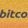 仮想通貨の仕組み【初心者向け図解】暗号技術と問題点について