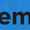 仮想通貨 ネム(XEM)とは|今後の将来性とおすすめ取引所