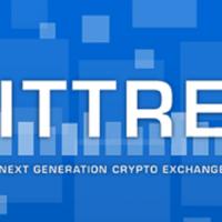 Bittrex(ビットトレックス)取扱いの仮想通貨/アルトコイン一覧