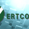 Vertcoinで2度目の51%攻撃 攻撃者の損失で事態は収束