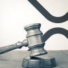 米リップル社に対し新たな訴訟|仮想通貨XRPの有価証券議論から募る不安
