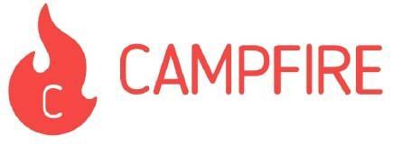 CAMPFIRE COMSA