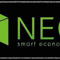 初心者でもわかる仮想通貨 ネオ(NEO)とは|特徴などを解説