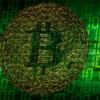 米国証券取引委員会(SEC)、ICO事業及びサイバー犯罪を取り締まるサイバー部隊を編成