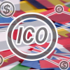 各国の仮想通貨事情まとめ:日本中国韓国アメリカ等のICO規制