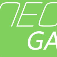 NEO,GASを保管できる「NeonWallet」の登録、使い方について解説