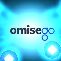 OmiseGoがAirDropを実施!!あなたもタダでOmiseGoがもらえてるかも?