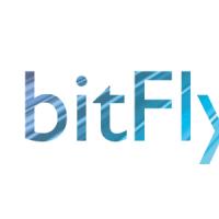 bitFlyer CEO 加納氏が1月中にとあるアルトコインを新規上場すると発表