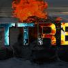 Bittrex:3/30に82個の仮想通貨のウォレットと取引を廃止予定