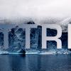 Bittrexにて謎の口座凍結騒動/アカウントタイプをenhanceに上げて対策