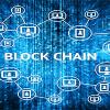 バハマ政府、仮想通貨を試験的に導入へ|島国でブロックチェーン導入の動きが進む