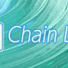 Chainlinkの新フレームワーク発表で、仮想通貨LINKが高騰 協賛にIntelなど