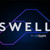 【SWELL1日目】リップルがビルゲイツ財団と提携!Mojaloopについて解説