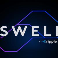 【SWELL2日目】リップル、ブロックチェーンの将来とは?SWELL最終日に大きな秘密がある?
