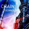 ブロックチェーンは主要産業をどのように変革するのか
