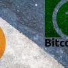 ビットコインとビットコインキャッシュ価格や相場の秘密