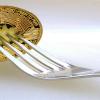 仮想通貨ビットコイン:これまでに行われたフォークは約70回にも及ぶ