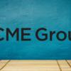 世界最大級の金融取引所CMEがビットコイン先物取引を今年末までに導入予定