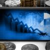 仮想通貨価格大幅下落/強制ロスカット連鎖の怖さとは