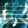 米歌手エミネムの新アルバムにBitcoinの歌詞 ポップカルチャーで仮想通貨が主流トレンドとなるか