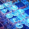 量子コンピューターの技術の発展によりビットコイン秘密鍵は10年後ハッキングされる?