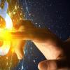 仮想通貨業界:今後5年に起こりうる10のこと(後編)