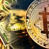 米国のトップベンチャー50選(2018年版):リップルなど仮想通貨関連企業6社が選出される