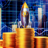 CBOEビットコイン先物上場、一時サイトクラッシュもBTC価格上昇へ
