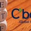 Cboeが米証券取引委員会(SEC)に6つのビットコインETFを申請