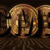 CMEグループ商品、ビットコイン先物とはどのように機能するのか