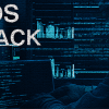 Bittrexも被害に、DDoS攻撃がもたらす仮想通貨取引所への影響