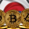 韓国と他国の仮想通貨価格差が減少、「キムチプレミアム」は影を潜める