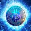 ライトニングビットコイン(Lightning Bitcoin)とは?