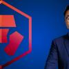 【後編】MONACO社CEOが語る仮想通貨やブロックチェーンの未来とは