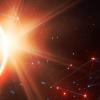 内外為替一元化コンソーシアムがRippleNetを利用する準備が整った事を発表