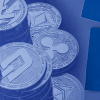 Facebook社CEOが仮想通貨に対して前向きな意見を示す