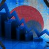 韓国のビットコイン価格下落/1月末までに外国人の韓国ウォン入金が禁止