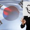 韓国政府は仮想通貨取引を禁止しない/反対する請願書に10万近くの署名