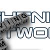 ライトニングネットワークがビットコインの現状を解決するまでの2つの問題点