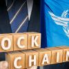 ユニセフが世界中の子供の支援を目指すブロックチェーン企業への出資を検討