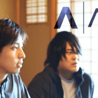 【Vol.1】 チームALISに聞く、ALISプロジェクトの未来