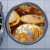 オーストラリア4大銀行:ビットコイン購入を禁止しない
