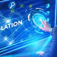 世界経済フォーラム:仮想通貨規制の指針示す論文発表、執筆者は三つの教訓示す