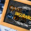 サイバー保険会社:仮想通貨保険への本格進出が始まる理由