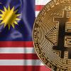 マレーシア中央銀行:一般大衆が仮想通貨の未来を決める