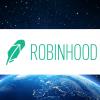 米Robinhoodの取引手数料ゼロの裏側、顧客の注文データ販売で巨大利益
